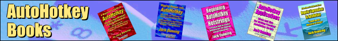 autohotkeybooks670x83