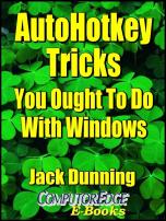 AutoHotkey_Tricks_150