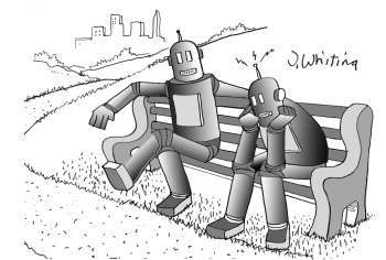 ProgrammingRobot