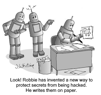 robotsecretcartoon