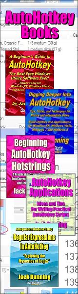 autohotkeybooks160x600