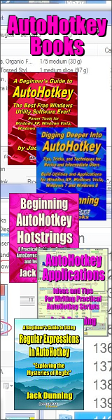 autohotkeybooks160x600