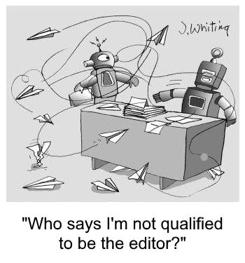 editorrobot