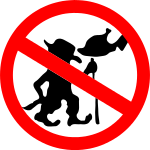 donotfeedtroll-svg