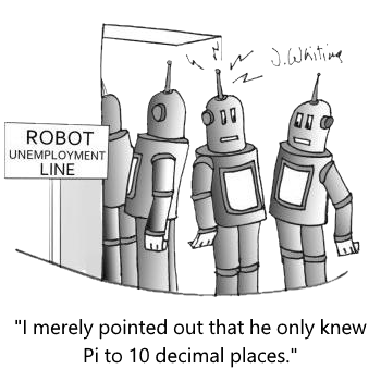 robotpicartoon