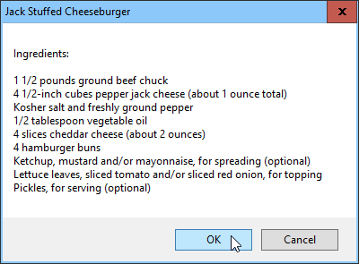 cheeseburger-ingredients