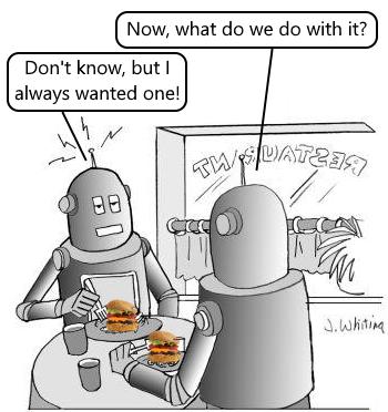 cheeseburgercartoon