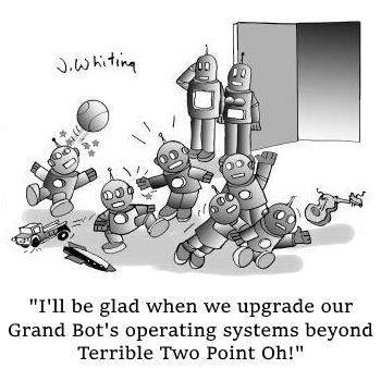 grandbots
