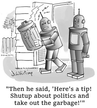 politicalrobot