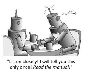 readthemanual