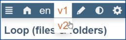 V1toV2Button